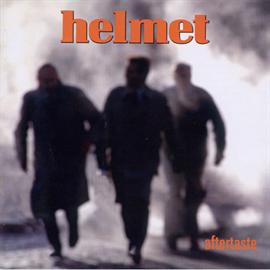 ヘルメット - アフタ-テイスト/ヘルメット