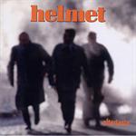 アフタ-テイスト/ヘルメット