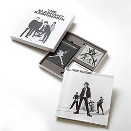 エレファントカシマシ - All Time Best Album  THE FIGHTING MAN