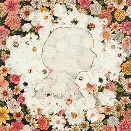 米津玄師 - Flowerwall