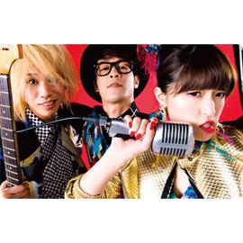 LUI FRONTiC 赤羽JAPAN - リプミー ミュージックコネクティングカード ルイフロ2