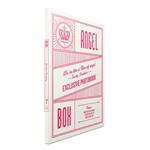 TEENTOP - 2014 TEENTOP ANGEL BOX