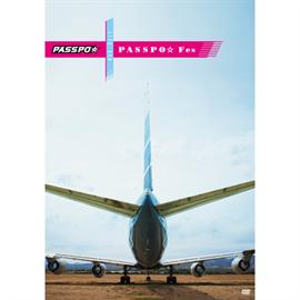ぱすぽ☆ - ぱすぽ☆「NEXT Flight」 「夏空HANABI」 「WING」フェスLIVE DVD BOX
