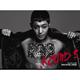 キム・ヒョンジュン - ROUND 3