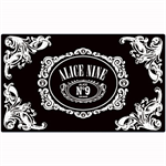 Alice Nine - Daybreak + USB