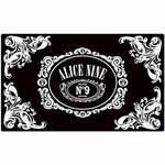 Alice Nine - Daybreak + USB