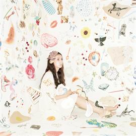 柴咲コウ - リリカル*ワンダーSPECIAL PACKAGE EDITION design by FANTASISTA UTAMARO