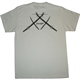 INFINITY 16 - Tシャツ/無限/白/XL