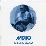 カエターノ・ヴェローゾ - ムイト