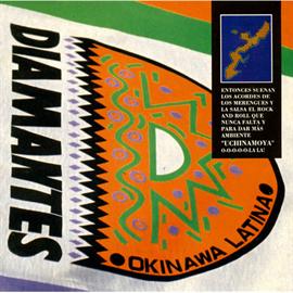 DIAMANTES - OKINAWA LAINA
