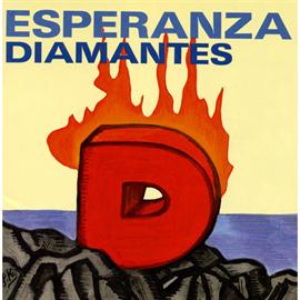 DIAMANTES - ESPERANZA
