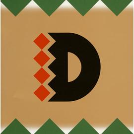 DIAMANTES - CONQUISTA
