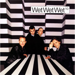ウェット・ウェット・ウェット - WET WET WET/テン