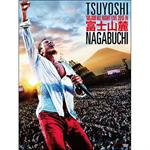 長渕 剛 - 富士山麓 ALL NIGHT LIVE 2015