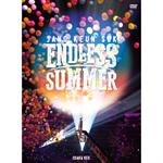 チャン・グンソク - JANG KEUN SUK ENDLESS SUMMER 2016 DVD(OSAKA ver.)