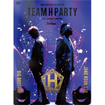 TEAM H - TEAM H PARTY 2016 「Monologue」