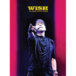 リュ・シウォン - RYU SIWON JAPAN LIVE TOUR 2016 -WISH-