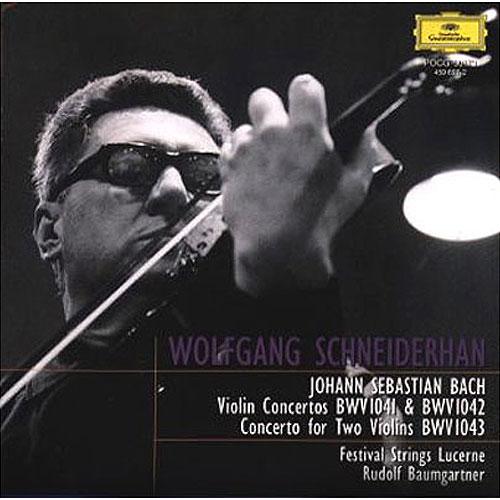 6月シュナイダーハンの芸術 - クラシック | Classics
