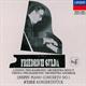 フリードリヒ・グルダ - ショパン:ピアノ協奏曲第1番