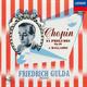 フリードリヒ・グルダ - ショパン:24の前奏曲