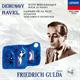フリードリヒ・グルダ - ドビュッシー:ベルガマスク組曲