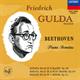 フリードリヒ・グルダ - ベートーヴェン:ピアノ・ソナタVOL.9