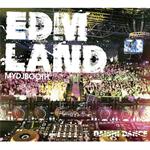 DAISHI DANCE - EDM LAND