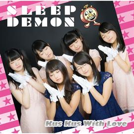 - SLEEP DEMON[Type-A]