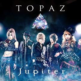 Jupiter - TOPAZ