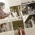 Silent Snow /iCE