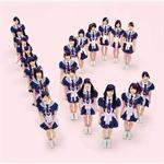 アイドルカレッジ - idolcollege