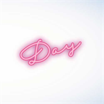 BEAST - DAY