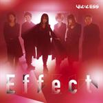 VIC:CESS - Effect