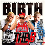 BIRTH - THE B