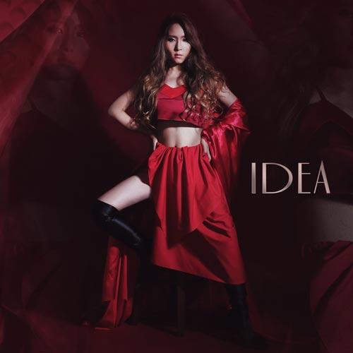 I - IDEA