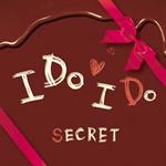 Secret - I Do I Do
