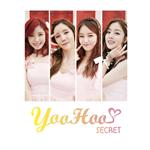 Secret - YooHoo