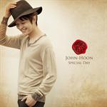 John-Hoon - Special Day
