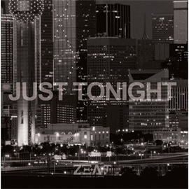 ZE:A J - JUST TONIGHT