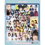 petit milady - MUSIC CLIP COLLECTION