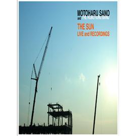 佐野元春 - THE SUN LIVE & RECORDINGS