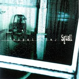 D'espairsRay - Squall(通常盤)