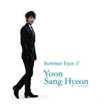 ユン・サンヒョン - SUMMER EYES