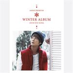 JAPAN PREMIUM WINTER ALBUM