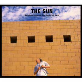 佐野元春 - THE SUN