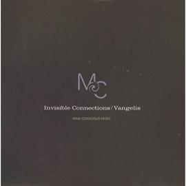 ヴァンゲリス - 瞑想-ヴァンゲリス:見えない絆
