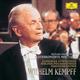 ヴィルヘルム・ケンプ - モーツァルト:ピアノ協奏曲第23・27番