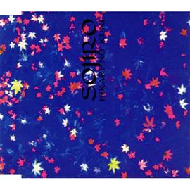宗次郎 - HIKARI NO KUMI