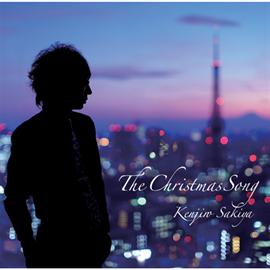 崎谷健次郎 - The Christmas Song