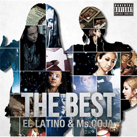 EL LATINO & Ms.OOJA - THE BEST